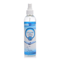 CleanStream Cleanse Natural Cleaner - 8 oz