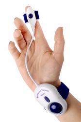 Sensa Touch Finger Vibe