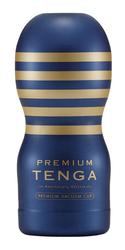 Tenga Premium Vacuum Cup - Regular