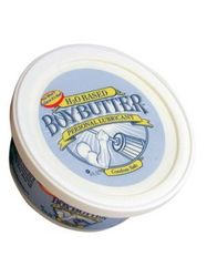 Boy Butter H2O 4oz