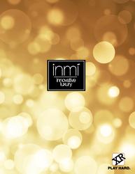INMI Catalog