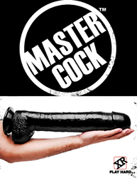 Master Cock Catalog