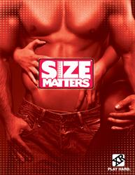 Size Matters Catalog
