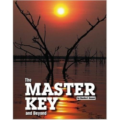 Master Key and Beyond Book By Charles Hanel
