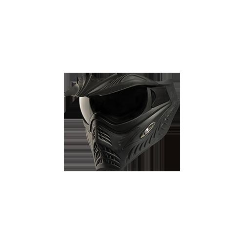 VFORCE GRILL Thermal Goggle System BLACK