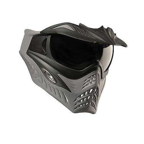 VFORCE GRILL Thermal Goggle System CHARCOAL
