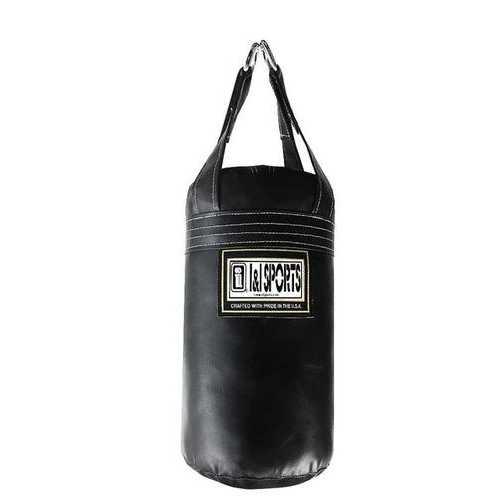 PRO Micro Punching Bag 10x18 20lb