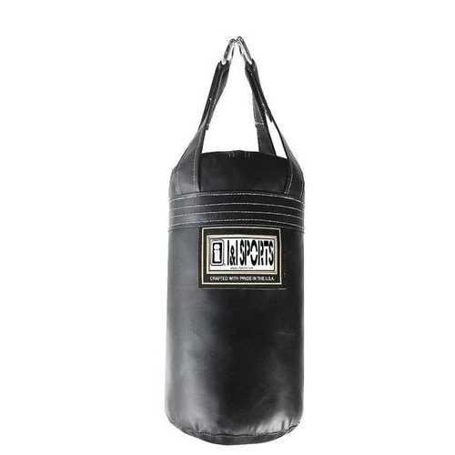 PRO Mini Punching Bag 10x26 30lb