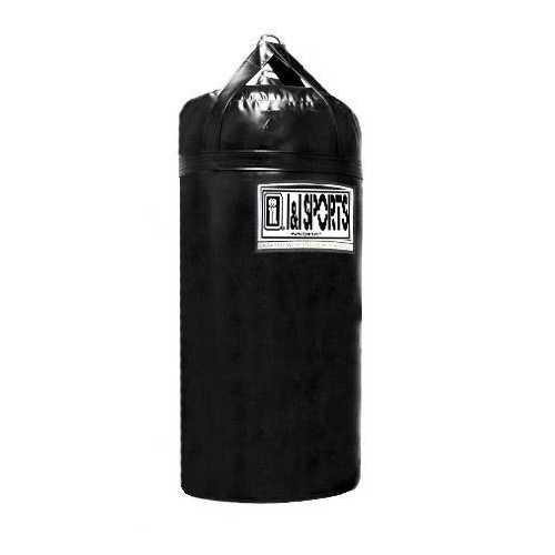 PRO Small Punching Bag 12x30 40lb