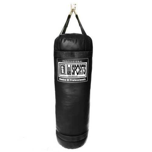PRO Large Punching Bag 14x45 80lb