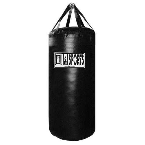 PRO Super 200 Punching Bag  21x45