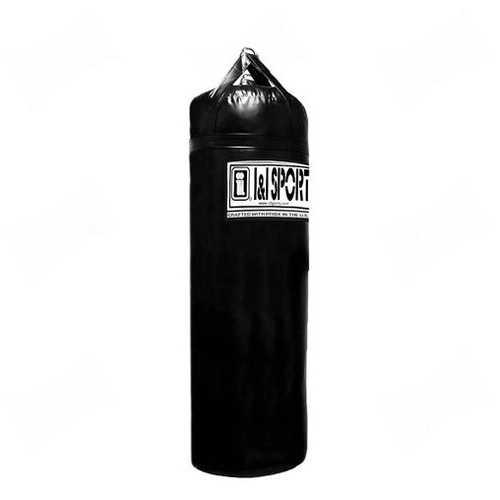 PRO Super 300 Punching Bag  21x55