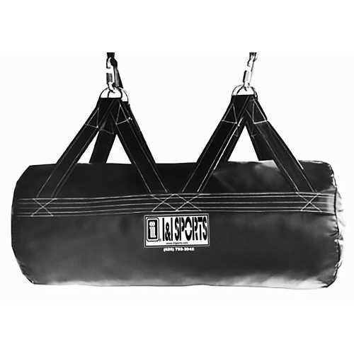 PRO Uppercut Punching Bag 14x35 75lb