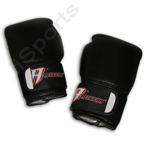 Pro Leather Bag Gloves LARGE 21101
