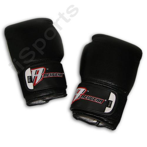 Pro Leather Bag Gloves XL 21101