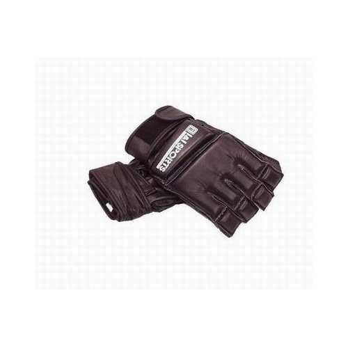 Revgear Grappling Gloves - Medium