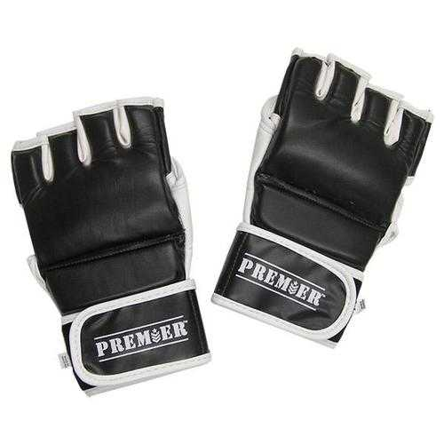 Revgear Economy MMA Glove Medium #21213