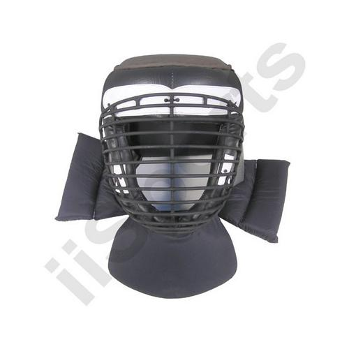 Kali Sparring Headgear Armor LARGE