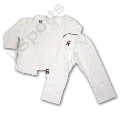 Heavyweight Karate Uniform