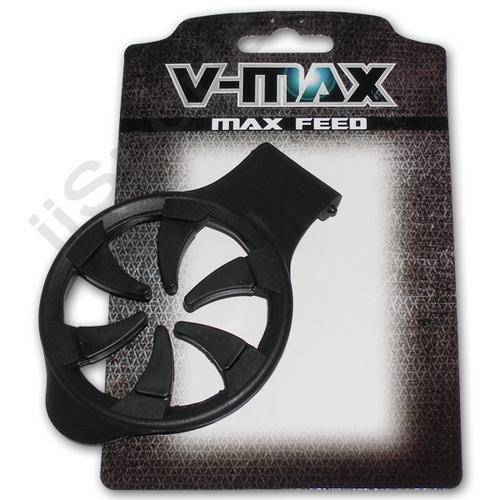 Valken V-Max Loader Speedfeed Lid vmax
