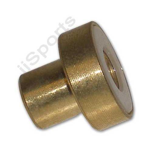 Kingman Hammer Pump Brass Cup Seal