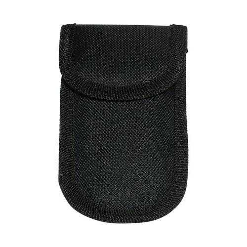 "4"" Nylon Knife Belt Pouch"