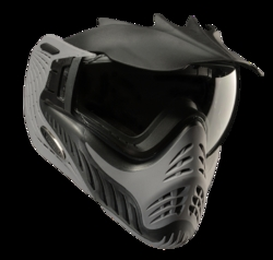 vForce Profiler Thermal Goggle System CHARCOAL