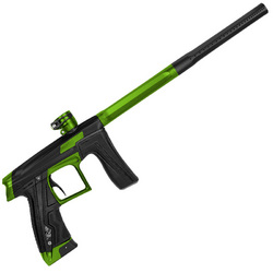 Category: Dropship Paintball Gear, SKU #DXP3900C-VY2, Title: Planet Eclipse GEO CS1 VYPR2 Marker