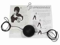 I&I Sports Speed Ball : Double End Ball