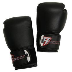 Leather Training Boxing Gloves 12oz