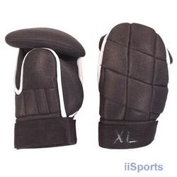Escrima Kali Sparring Gloves