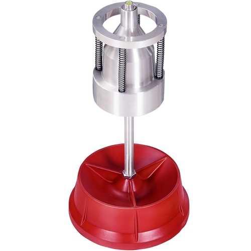 Portable Hubs Wheel Balancer