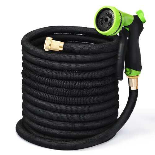 Expanding Garden Hose Flexible Water Hose