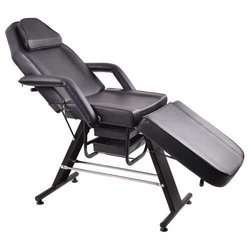 Adjustable SPA Massage Bed Facial Table