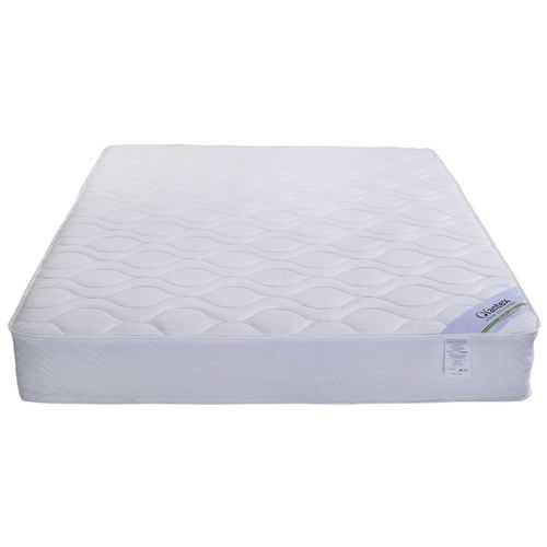"""80"""" x 60"""" x 9"""" Bunk Bed Spring Mattress"""