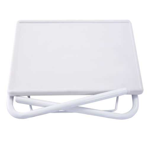 2 pieces Adjustable Laptop Desk Tray