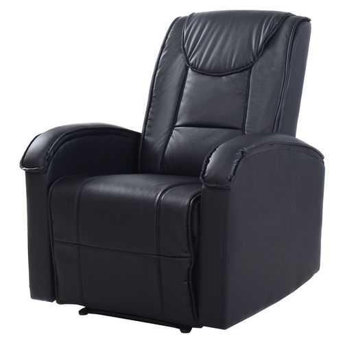 Ergonomic Sofa Chair Lounge Recliner
