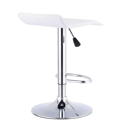 Swivel Bar Stool Counter Dinning Chair