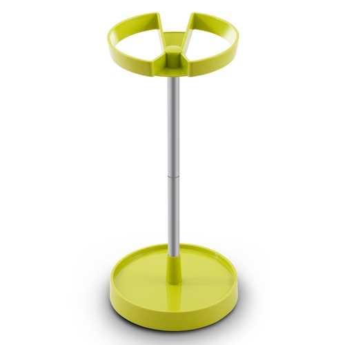 Modern Round Umbrella Stand