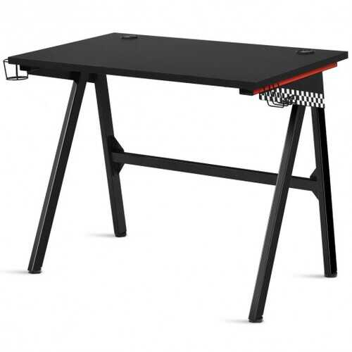 Home Office PC Table Computer Gaming Desk