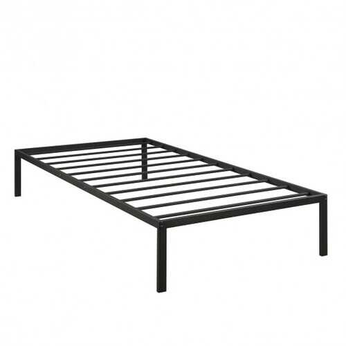 "14"" Heavy Duty Metal Platform"