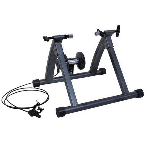 Magnetic Exercise 8 levels of Resistance Indoor Bicycle