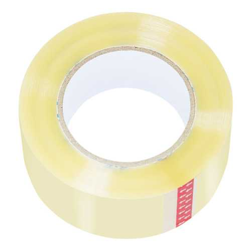 "36 Rolls Clear Carton Box Packing Package Tape 1.9"" x 110 Yards"