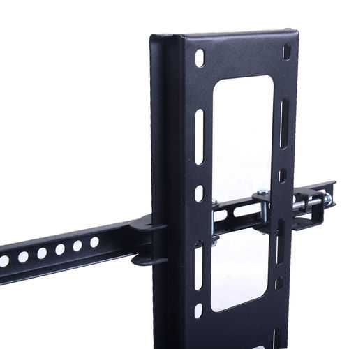 "Plasma Flat Tilt TV Wall Mount Bracket 32"" 40"" 42"" 46"" 50"" 52"" 55"" 60"" 70"""