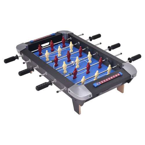 "28""  Indoor Football Soccer Game Table"