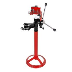 "20"" Hand Operate Strut Coil Spring Press Compressor"