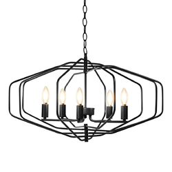 Category: Dropship Lighting Accessories, SKU #EP24482US, Title: 28