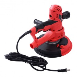 710W Variable Speed  Electric HandHeld Drywall Sander