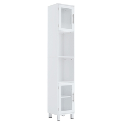 Category: Dropship Storage Cabinets & Lockers, SKU #HW58777, Title: 71