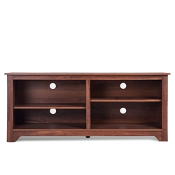 Category: Dropship Entertainment Centers & Tv Stands, SKU #HW63110, Title: 58